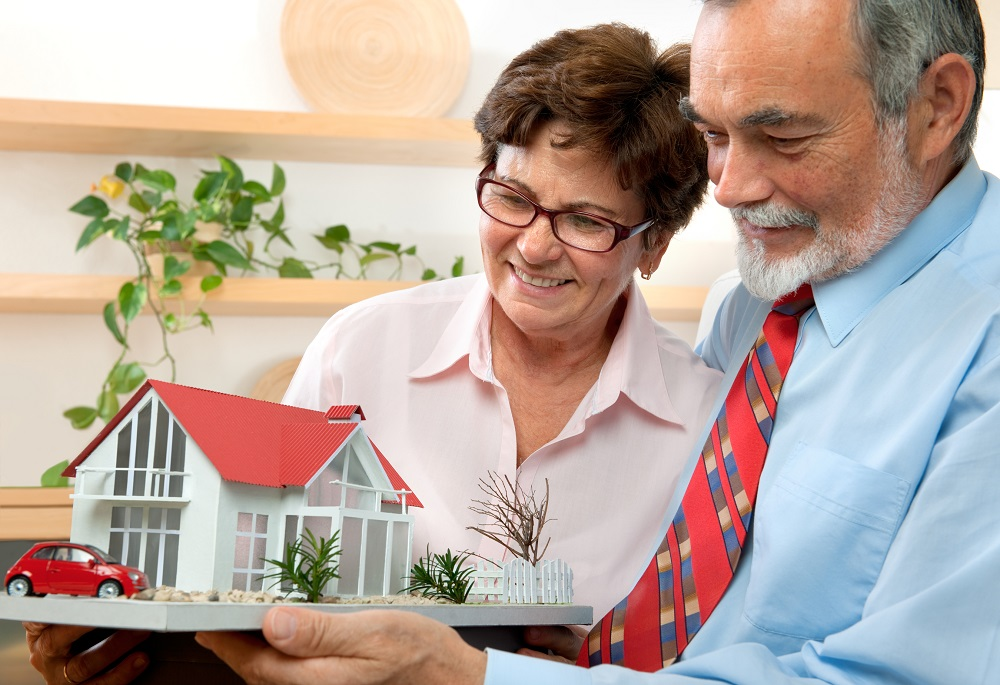Put-Your-Home-to- Work-When-You-Retire-main