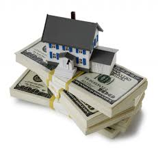 Reverse Mortgages in Gray Divorce
