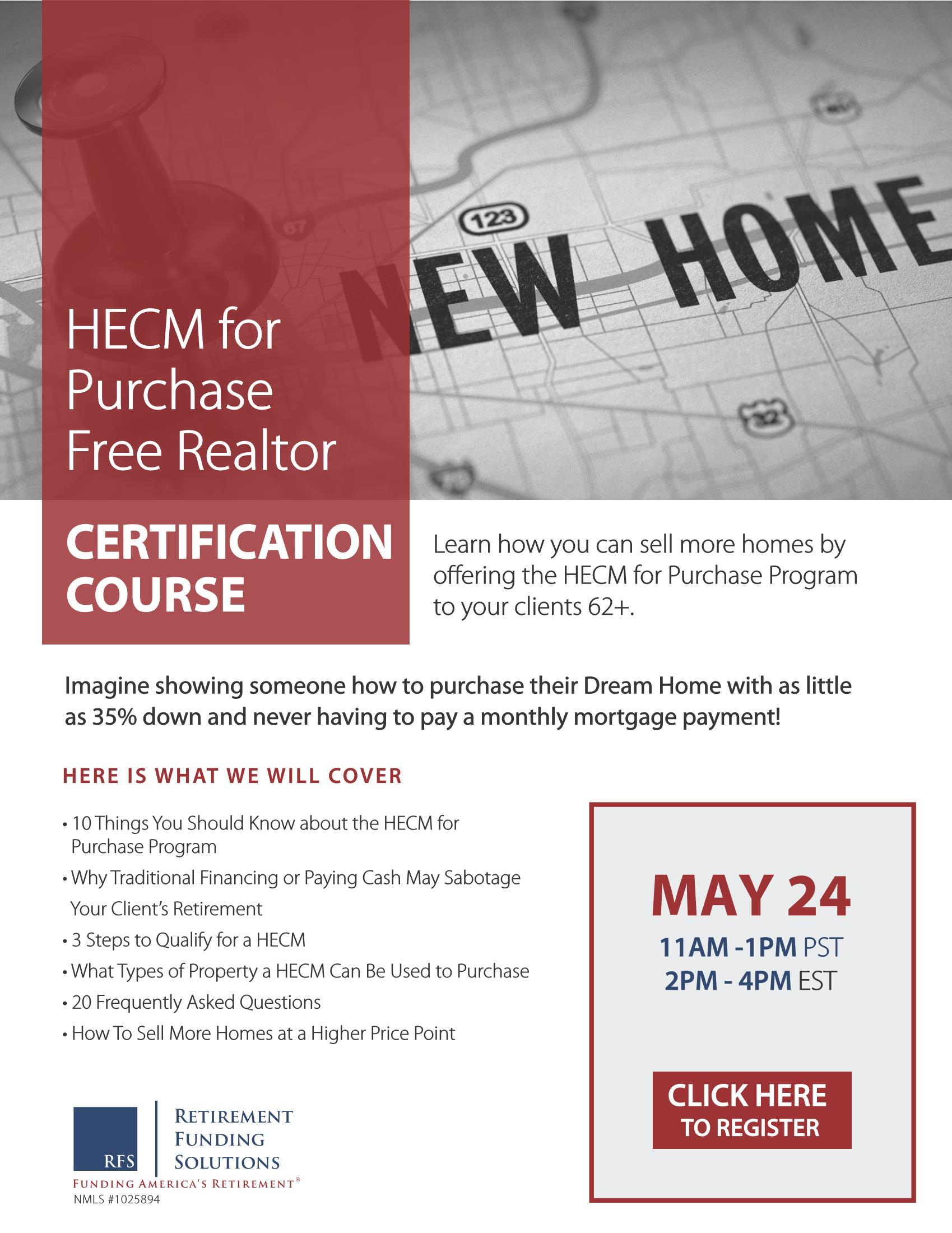 Realtor_Certification Course 5.24.17_Page_1