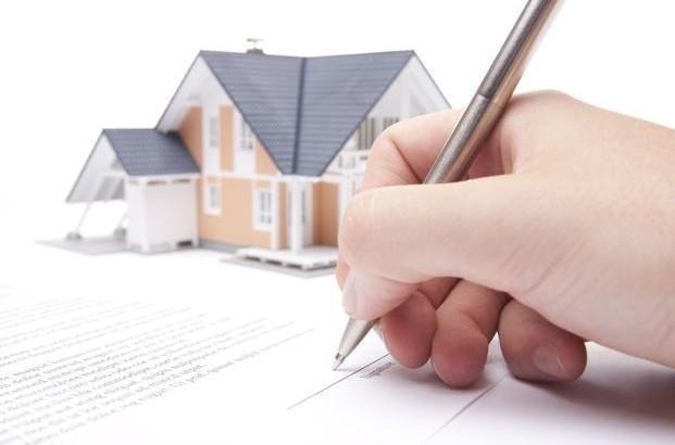 San-Rafael Reverse Mortgage Seminar