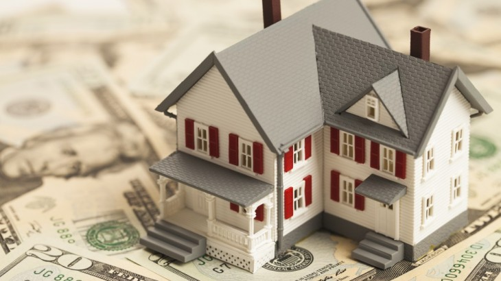 Tax Deductions and Reverse Mortgages